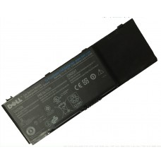 Dell 312-0873 11.1V 90Wh Replacement Laptop Battery
