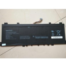 Replacement Lenovo BSNO427488-01 7.4V 7600MAH/56,24WH Laptop Battery