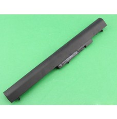 Hasee Q480S SQU-1201 916T2203H laptop battery