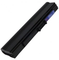 Acer UM09E31 11.1V 4400mAh/6600mAh Replacement Laptop Battery