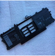 Replacement Dell 94YMP 39.7WH 7.7V Laptop Battery