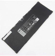 Dell 451-BBGS 7.4V 32Wh Genuine Original Laptop Battery