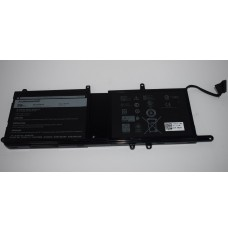 Dell 44T2R 11.4V 99Wh Replacement Laptop Battery
