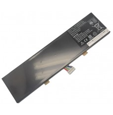Laptop Battery C23-UX32 7.4V 48Wh Replacement Default Category