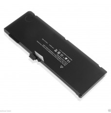 Apple 661-5211 10.95V 73Wh Replacement Laptop Battery