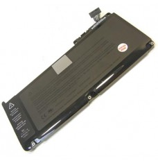 Apple A1342 110.95V 63.5Wh Replacement Laptop Battery