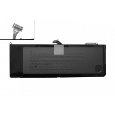 Apple A1382 10.95V 77Wh Replacement Laptop Battery