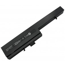 Advent A14-S6-4S1P2200-0 14.8V 2200mAh Replacement Laptop Battery