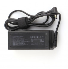 Replacement Laptop AC Adapter SA10A33637 19.5V 3.33A Default Category