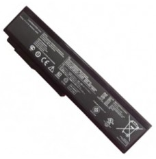 Asus A32-B43 11.1V 4400mAh Replacement Laptop Battery