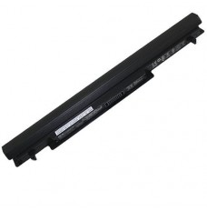 Asus A41-K56 14.4V 2200mAh Replacement Laptop Battery