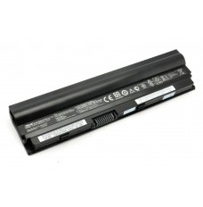 Asus A32-U24 10.8V 4400mAh Replacement Laptop Battery