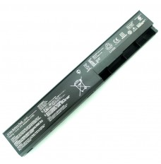 Asus A41-X401 10.8V 4400mAh Replacement Laptop Battery