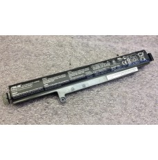 Asus A31N1311 33Wh Replacement Laptop Battery