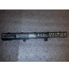 Asus A31N1319 33Wh Replacement Laptop Battery