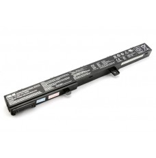 Asus A31LJ91 33Wh Replacement Laptop Battery