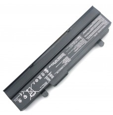Asus 90-OA001B2500Q 11.1V 4800mAh Replacement Laptop Battery