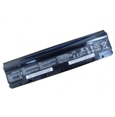 Asus A31-1025b 10.8V 5200mAh Replacement Laptop Battery