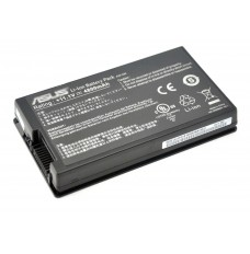 Asus A32-C90 11.1V 4800mAh Replacement Laptop Battery