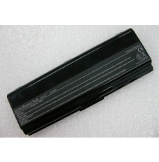 Replacement LG R710 Series A32-H17 A33-H17 Notebook battery