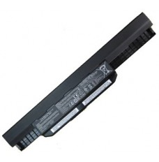 Asus A41-K53 10.8V 5200mAh Replacement Laptop Battery
