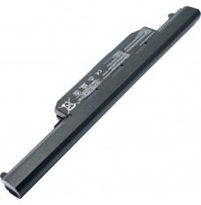 Asus A41-K55 10.8V 5200mAh Replacement Laptop Battery