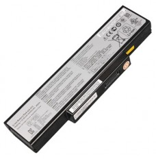 Asus A32-K72 11.1V 4400mAh/6600mAh Replacement Laptop Battery