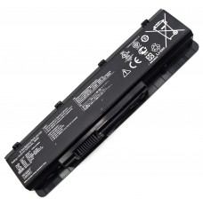 Asus A32-N55 10.8V 5200mAH Replacement Laptop Battery