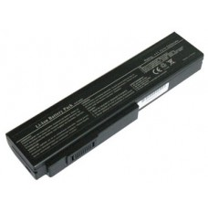 Asus 07G0165N1875 11.1V 4400mAh/6600mAh Replacement Laptop Battery