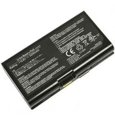 Asus 07G0165A1875 10.8V 4400mAh Replacement Laptop Battery