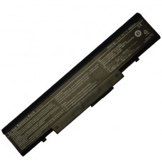 Asus 70-NT41B1200PZ 11.1V 4800mAh Replacement Laptop Battery
