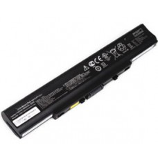 Asus 90-N1L1B2000Y 10.8V 4400mAh Replacement Laptop Battery