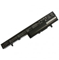 Asus A42-U47 10.8V 5200mAh Replacement Laptop Battery