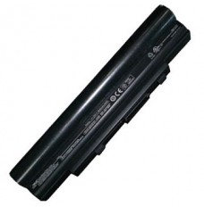 Asus 07G016951875 11.1V 4400mAh Replacement Laptop Battery