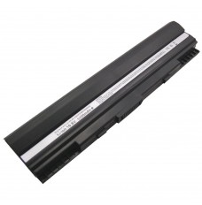 Asus 9COAAS031219 11.1V 4400mAh/6600mAh Replacement Laptop Battery