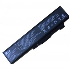 Replacement LG WideBook R380 A305 A310 C500 A3222-H23 Battery