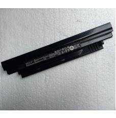 Asus A33N1332 10.8V 56Wh Replacement Laptop Battery