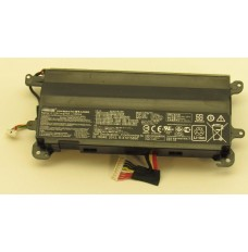 Asus A32N1511 11.25V 67Wh Replacement Laptop Battery