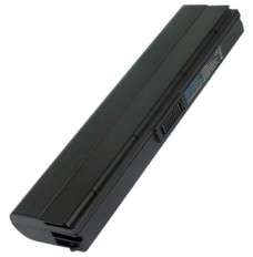 Asus 90-ND81B1000T 11.1V 4400mAh/6600mAh Replacement Laptop Battery