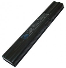 Asus 70-NA51B2100 14.8V 4400mah Replacement Laptop Battery