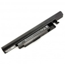 Replacement Medion A31-C15 14.8V 2600mAh Laptop Battery