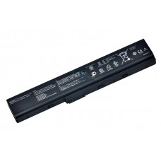 Asus A31-B53 14.4V 4400mAh Replacement Laptop Battery