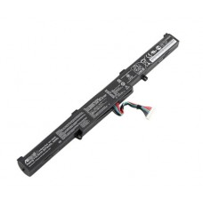 Asus A41-X550E 3070mAh/44Wh Replacement Laptop Battery