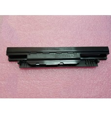 Asus 0B110-00320100 14.4V 37Wh Genuine Laptop Battery