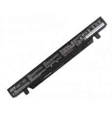Asus A41N1424 15V 48Wh Replacement Laptop Battery