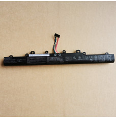 Asus A41N1702 P1440 P1440UA P1440UF laptop battery