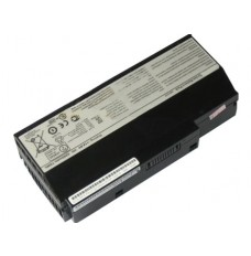 Asus G73-52 14.6V 5200mAh Replacement Laptop Battery