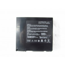 Asus LC42SD128 14.4V 5200mAh Replacement Laptop Battery