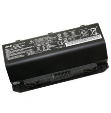 Asus A42-G750 15V/5900mAh Replacement Laptop Battery