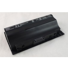 Asus A42-G75 14.4V 5200mAh Replacement Laptop Battery